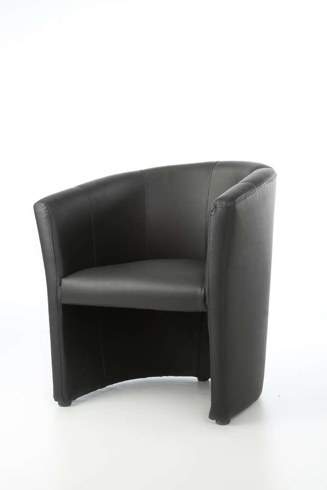 Lounge sessel schwarz  Cocktailsessel Sessel Clubsessel Loungesessel schwarz