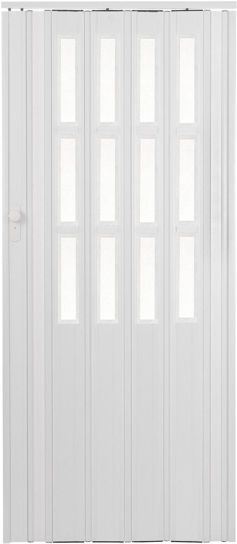 faltt r weiss farben mit schlo und fenster schl ssel breite 85cm. Black Bedroom Furniture Sets. Home Design Ideas