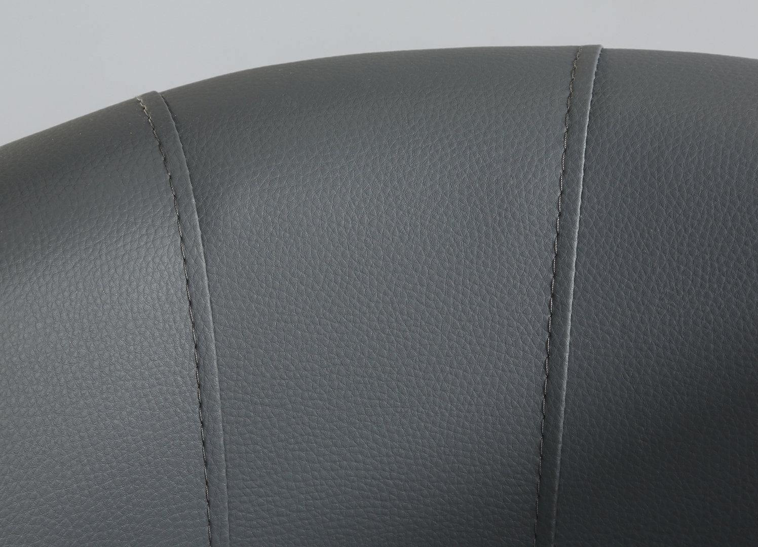cocktailsessel clubsessel praxism bel grau. Black Bedroom Furniture Sets. Home Design Ideas