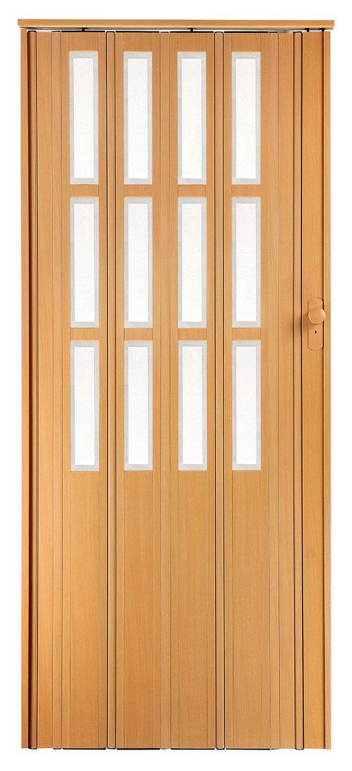 faltt r schiebet r buche farben mit schlo schl ssel fenster100cm. Black Bedroom Furniture Sets. Home Design Ideas
