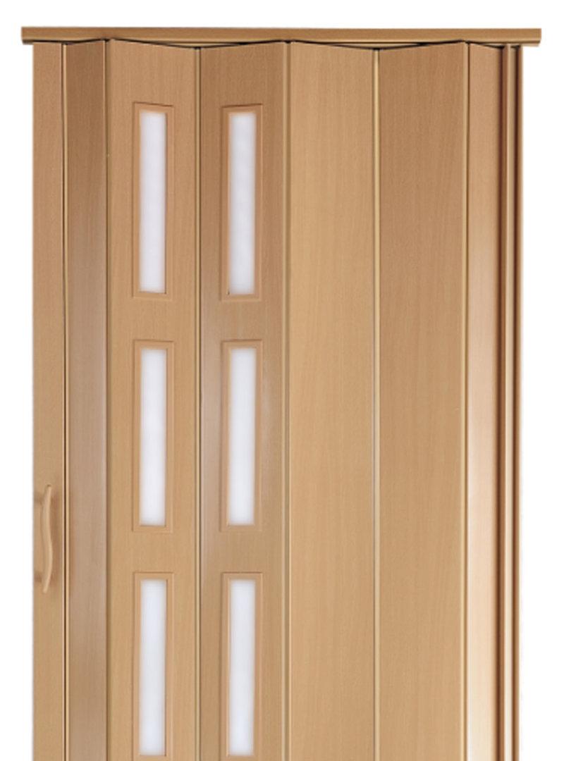 faltt r schiebet r buche fenster h he 202cm einbaubreite bis109cm. Black Bedroom Furniture Sets. Home Design Ideas